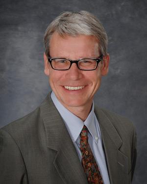 Gavin L. Biebuyck