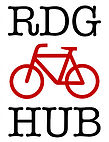 Reading Bike Hub in Reading PA