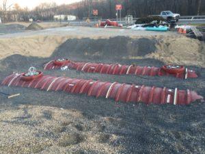Underground storage tank leak experts in Pennsylvania