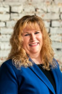 Tammy Hessler Reading PA Phase I ESA consultant