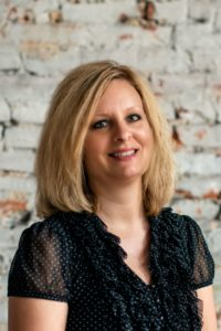 Karen Bolin Reading PA Environmental Compliance Expert